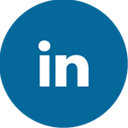 global institute of cellular technology linkedin